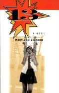 13 - Zeitoun, Mary-Lou