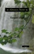 Always Now - Avison, Margaret