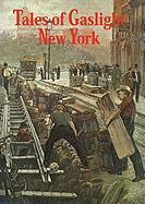 Tales of Gaslight New York
