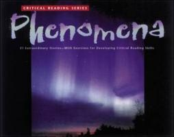 Phenomena - Billings, Henry; Billings, Melissa