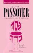 Rediscovering Passover: A Complete Guide for Christians - Stallings, Joseph M.
