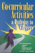 Co-Curricular Activities: A Pathway to Careers - Ferguson