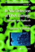 In Situ Detection of DNA Damage