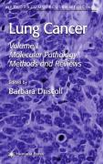 Lung Cancer - Miller, Robert Hopkins; Driscoll, Barbara