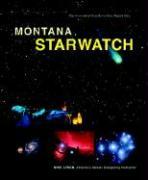 Montana StarWatch - Lynch, Mike