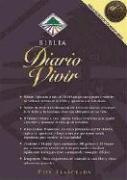 Biblia del Diario Vivir-RV 1960 = Spanish Life Application Bible-RV 1960
