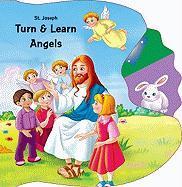 St. Joseph Turn & Learn Angels