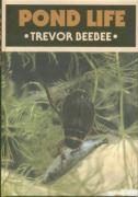 Pond Life - Beebee, Trevor