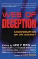 Web of Deception: Misinformation on the Internet - Forbes, Steve