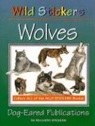 Wolves - Connor, C. J.