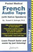 Pocket Medical French Audio - Dollinger; Dollinger, Russell K.