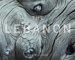 The Lebanon - Milligan, Max