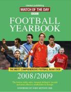 Match of the Day Football Yearbook