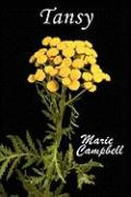 Tansy - Campbell, Marie