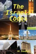 The Israeli Codes - Emmanuel, Dk