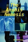The Anubis Nemesis - Emmanuel, Dk