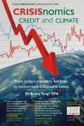 CRISISnomics, Credit and Climate - Tang, Kenny