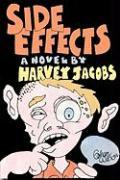 Side Effects - Jacobs, Harvey