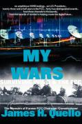 My Wars - James H Quello