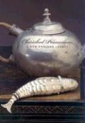 Cherished Possessions - Carlisle, Nancy; Society for the Preservation of New Engl