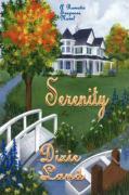 Serenity - Land, Dixie