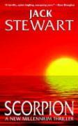Scorpion - Stewart, Jack