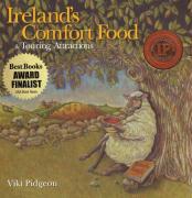 Ireland's Comfort Food & Touring Attractions - Pidgeon, Viki