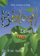 Biology Level I - Keller, Rebecca W.