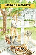 Windsor Heights Book 1 - Long, Lisa