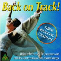 Back on Track - Cheetham, John S.