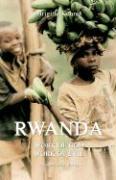 Rwanda: Work of God, Work of Evil - Kehrer, Brigitte