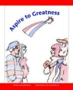 Aspire to Greatness - Lee, Eric