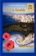 K.O.'d in Honolulu - Heckman, Victoria