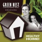 Learn to Create a Healthy Home! - Beres, Lisa