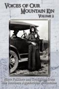 Voices of Our Mountain Kin, Volume 2