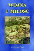 Wojna I Milosc - Silaj, Dorota