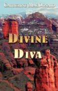 Divine Diva - MacDonald, Catherine