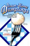Down-Home Dumplings