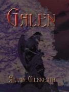 Galen - Gilbreath, Allan