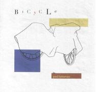 Bicycle - Fattaruso, Paul