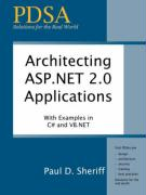 Architecting ASP.Net 2.0 Applications - Paul, D. Sheriff; Sheriff, Paul D.