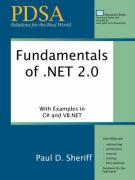 Fundamentals of .Net 2.0 - Sheriff, Paul D.