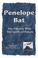 Penelope Bat - Renshaw, Ken