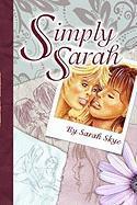 Simply Sarah - Skye, Sarah
