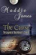 The Curse - James, Maddie