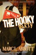 The Hooky Party - Abbott, Marc L.