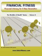 Financial Fitness: Financial Literacy for a New Generation - Hardwick, Lattice; Lawrence, G. W.