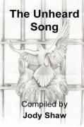 The Unheard Song