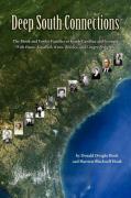 Deep South Connections - Hook, Donald Dwight; Hook, Harriett Blackwell