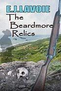 The Beardmore Relics - Lavoie, Edgar J.